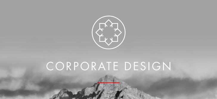 Kaller & Kaller Werbeagentur Corporate Design Berlin Nürnberg