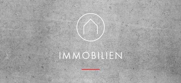 Kaller & Kaller Werbeagentur Werbung für Immobilien Berin Nürnberg