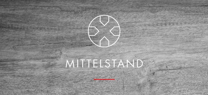 Kaller & Kaller Werbeagentur Marketing für den Mittelstand Berlin Nürnberg