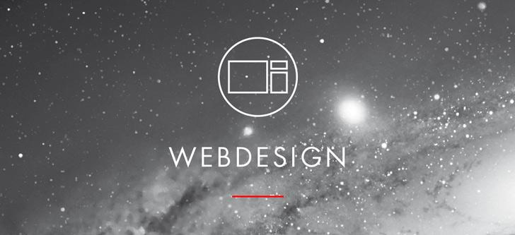 Kaller & Kaller Werbeagentur Webdesign Screendesign UI-Gestaltung Berlin Nürnberg
