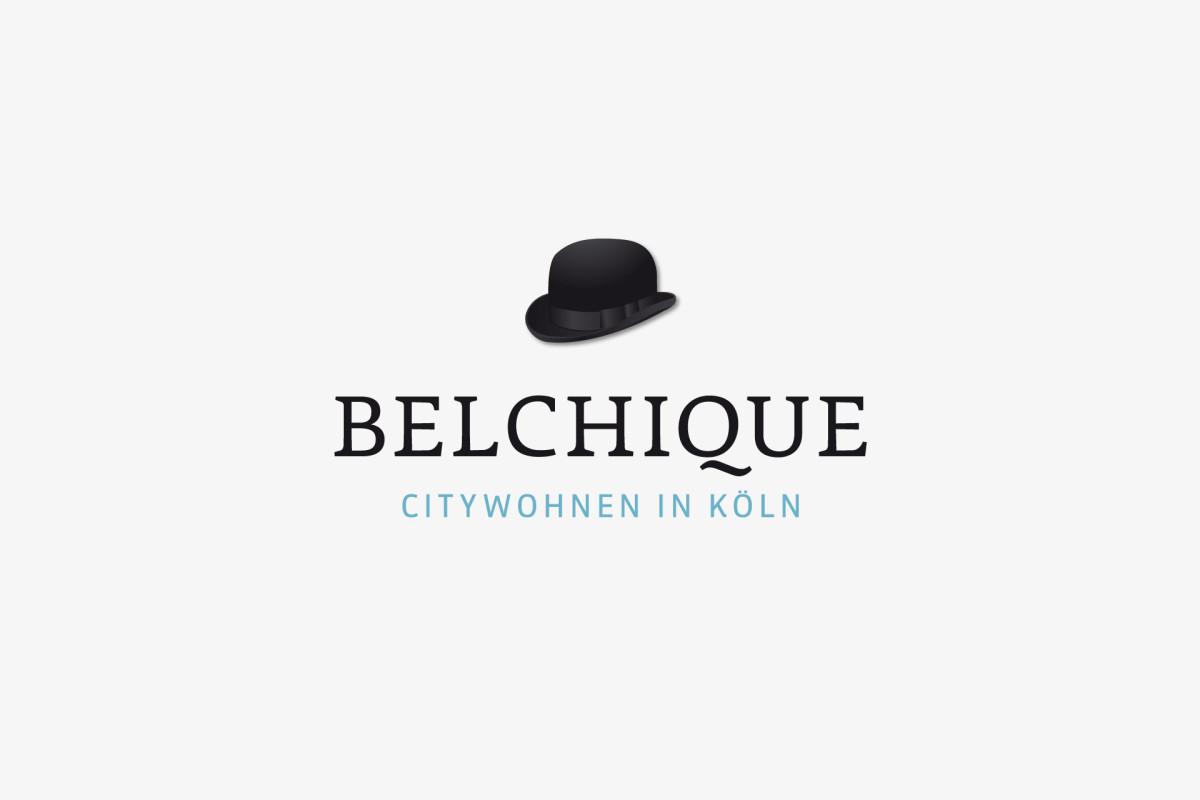 Belchique-Logo-Kaller-141209