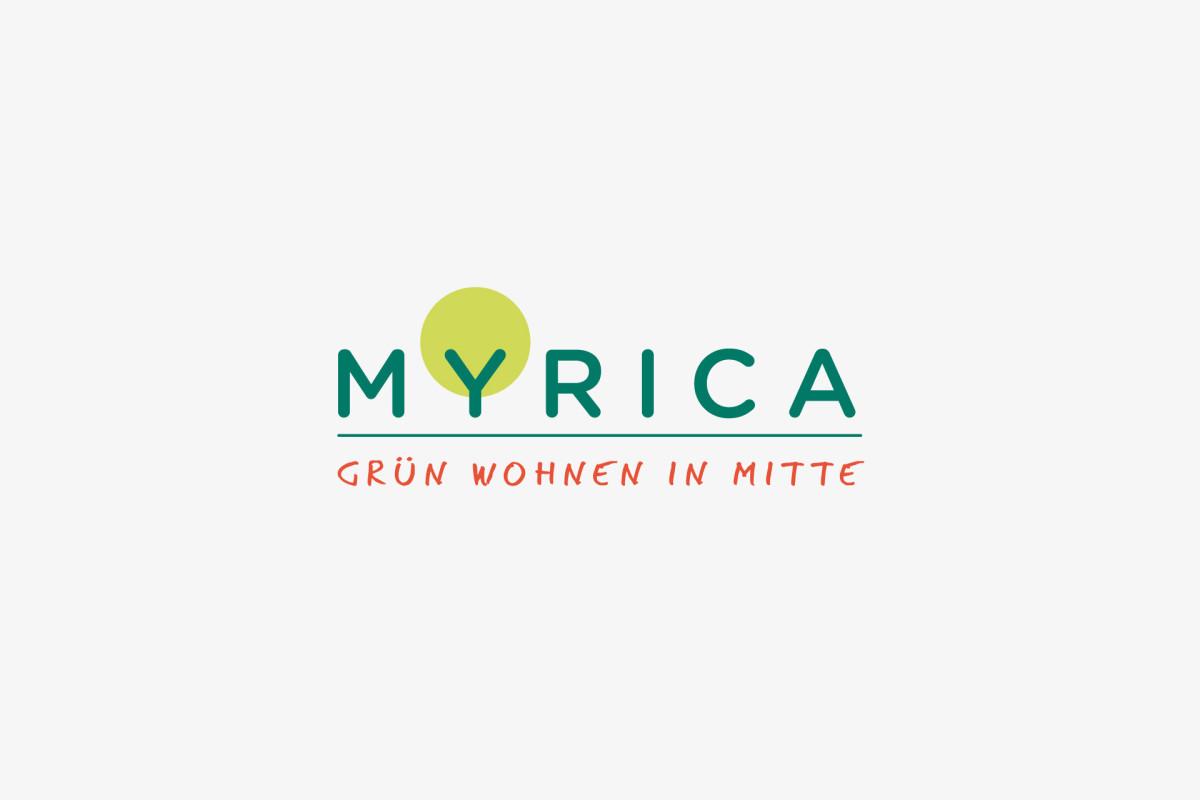 Berolina-Myrica-Logo-Kaller-141209