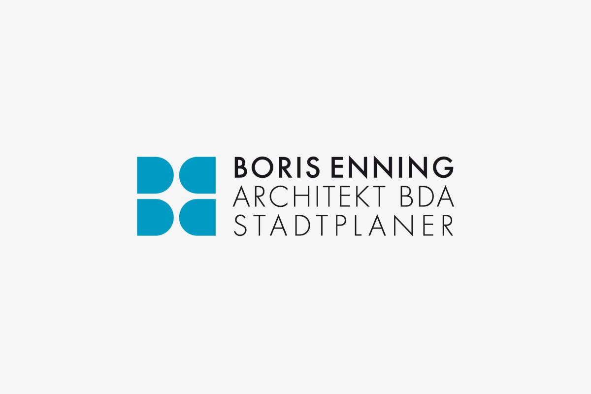 BorisEnning-Logo-Kaller-141209