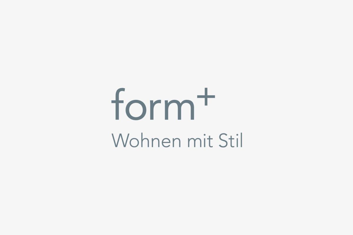 FormPlus-Logo-Kaller-141209