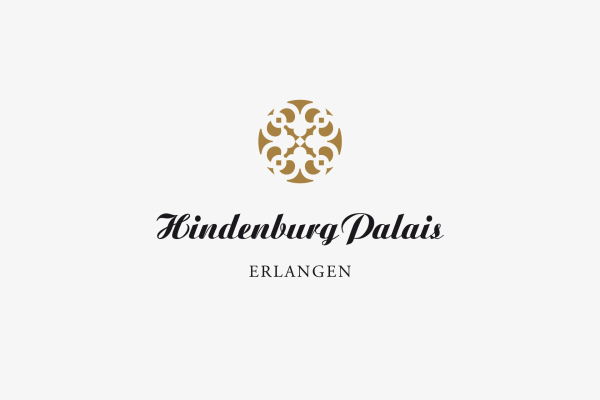 HindenburgPalais-Logo-Kaller-150106