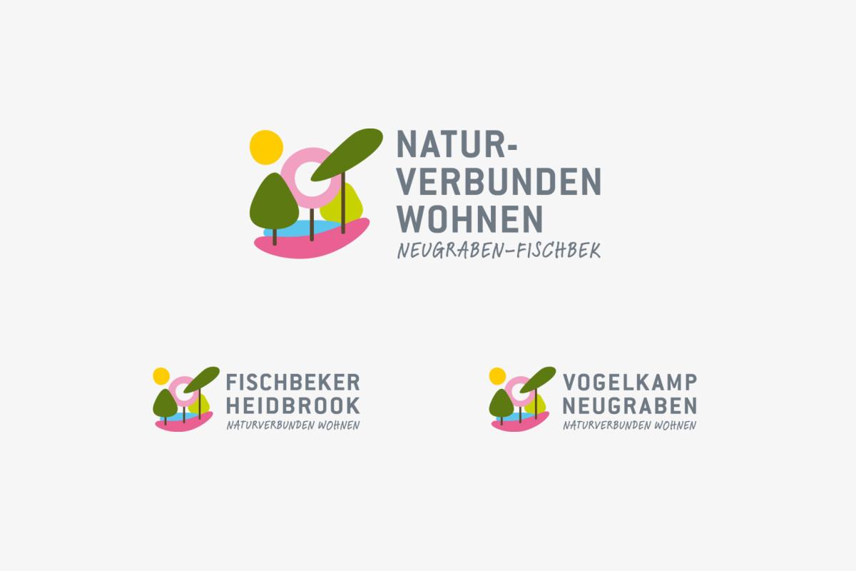 IBA-NaturverbundenWohnen-Logo-Kaller-141209