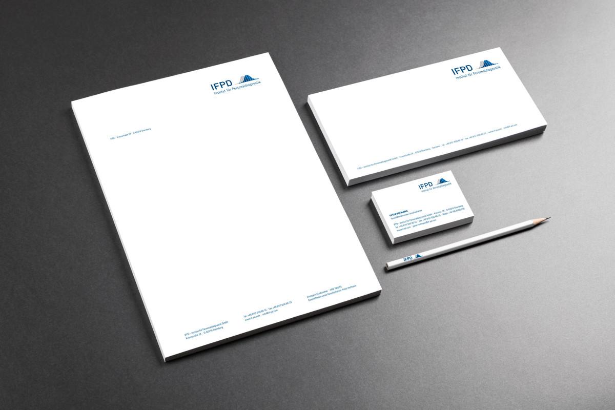 IFPD-Geschaeftsausstattung-Kaller-150120