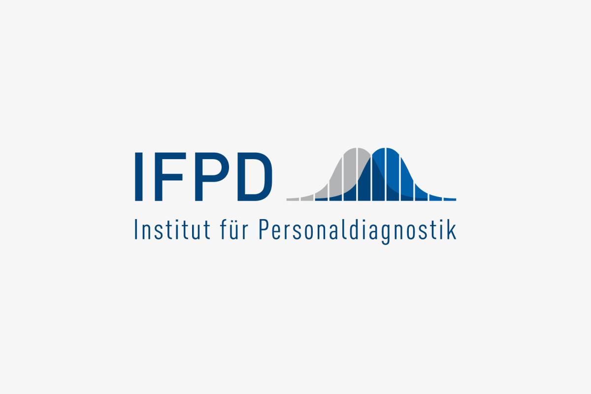 IFPD-Logo-Kaller-141209