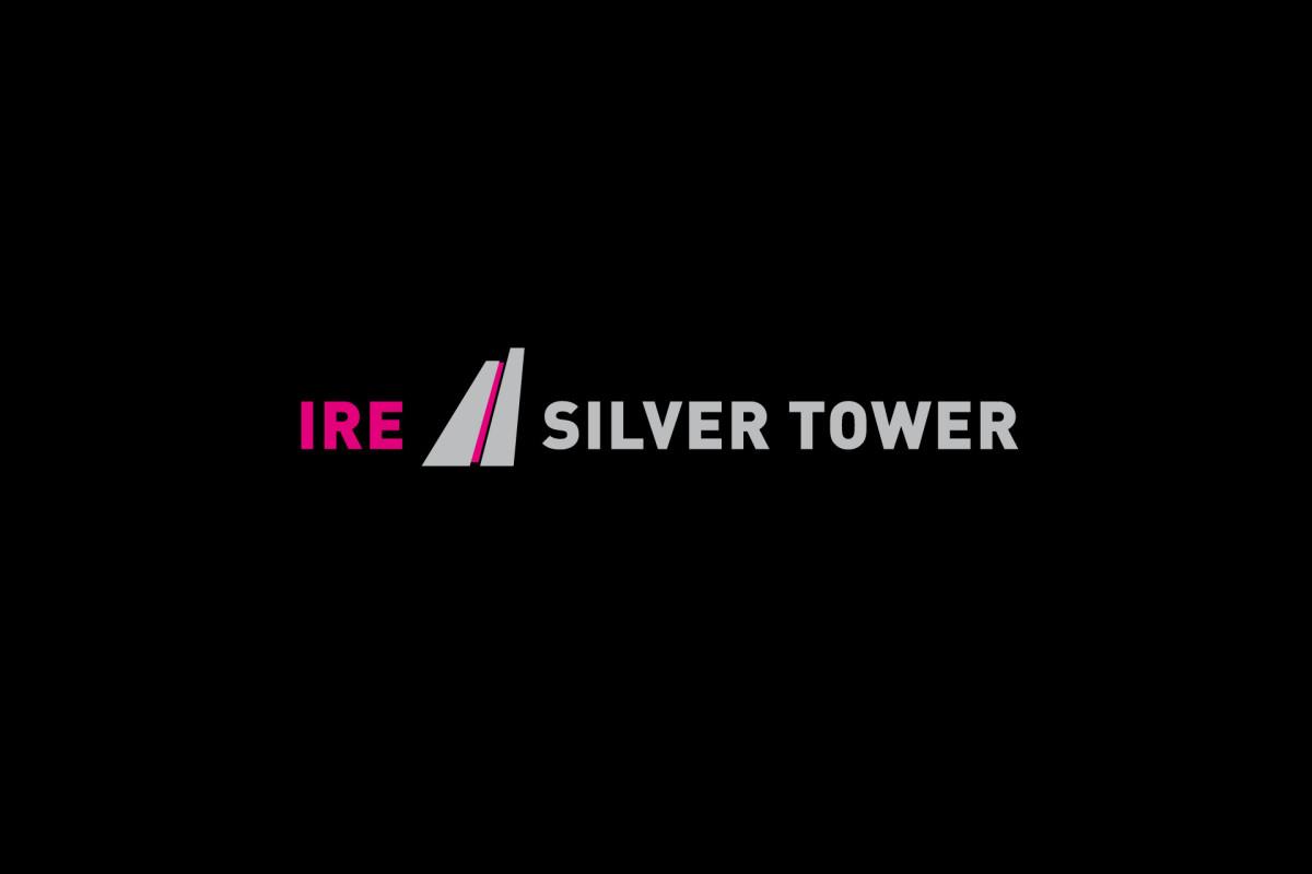 Silvertower-Logo-Kaller-141209