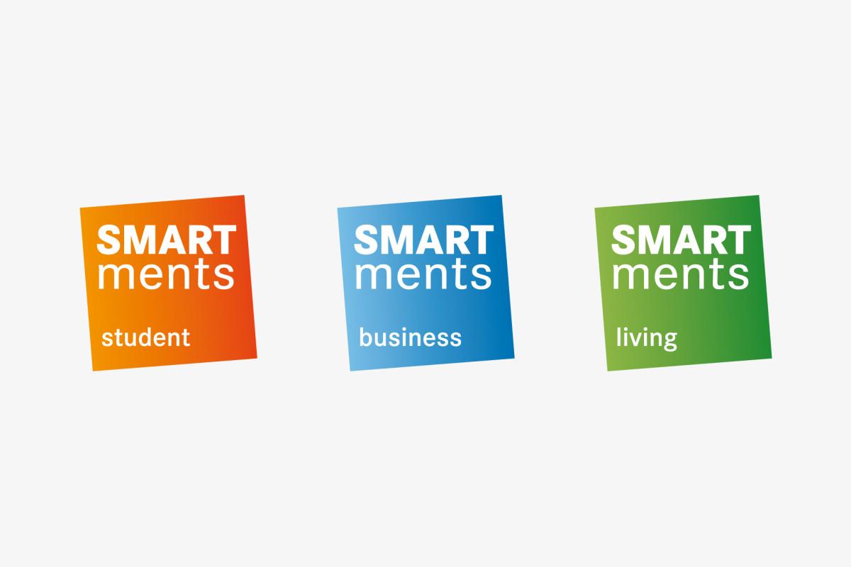 Smartments-Logo-Kaller-141209