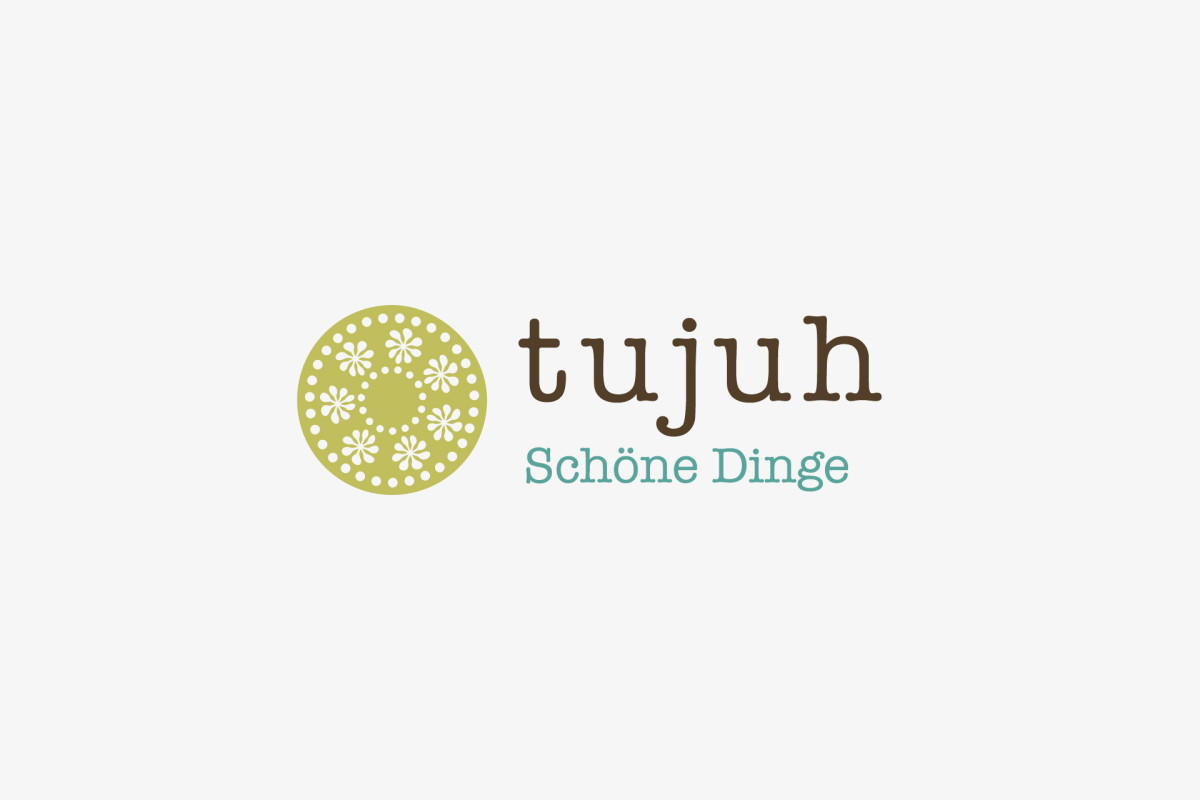 Tujuh-Logo-Kaller-141209