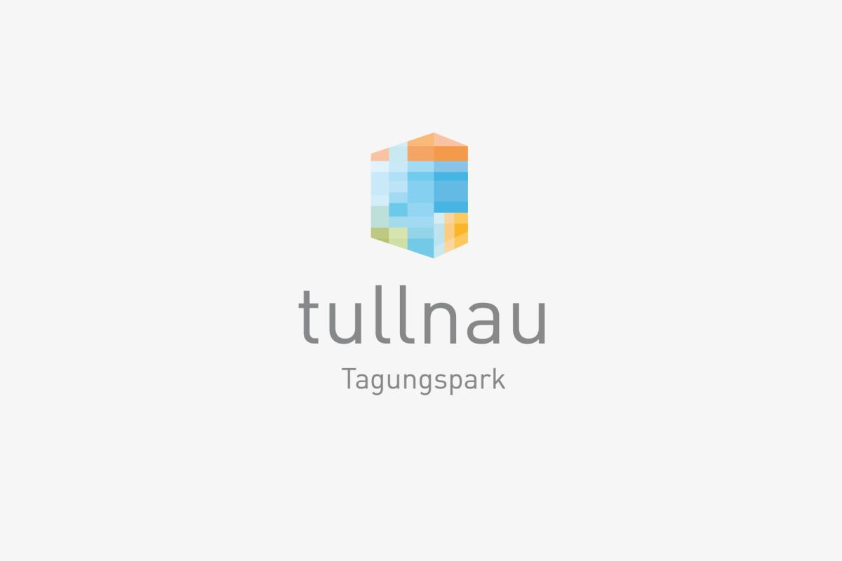 TullnauTagungspark-Logo-Kaller-141209