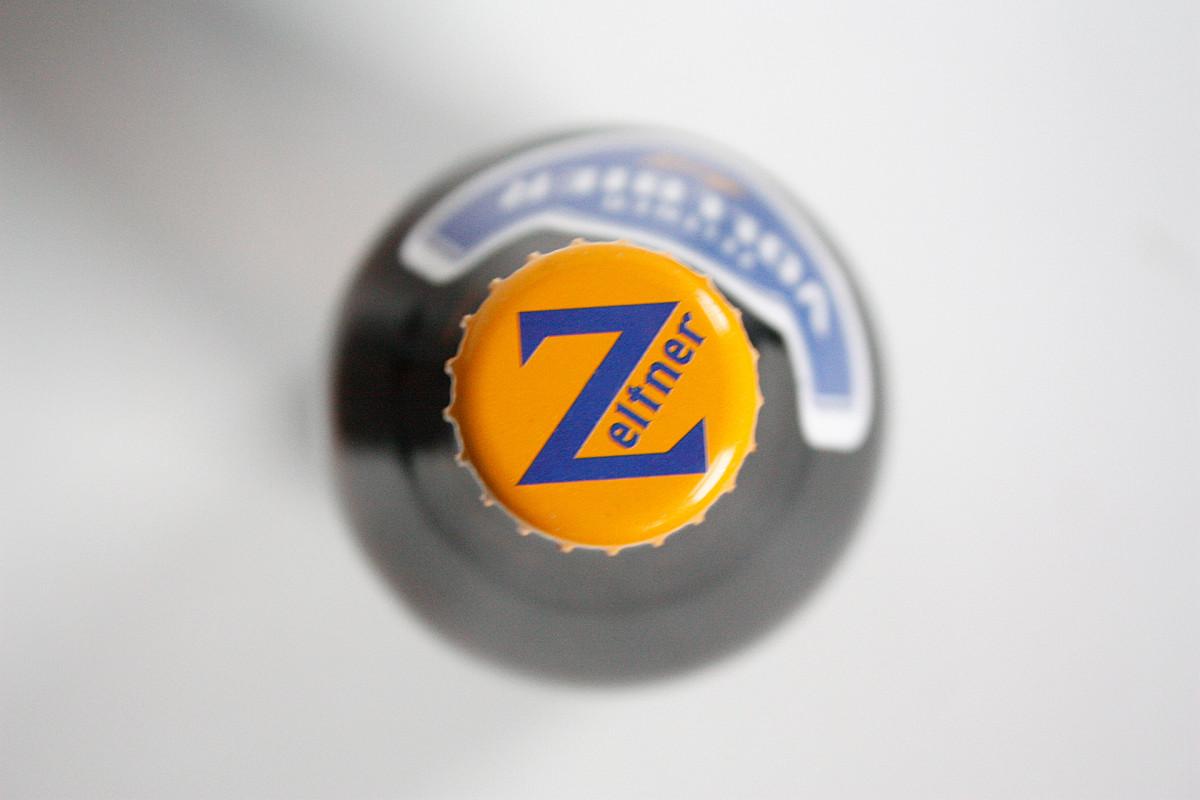 Zeltner-Bierflasche-Kaller-150108