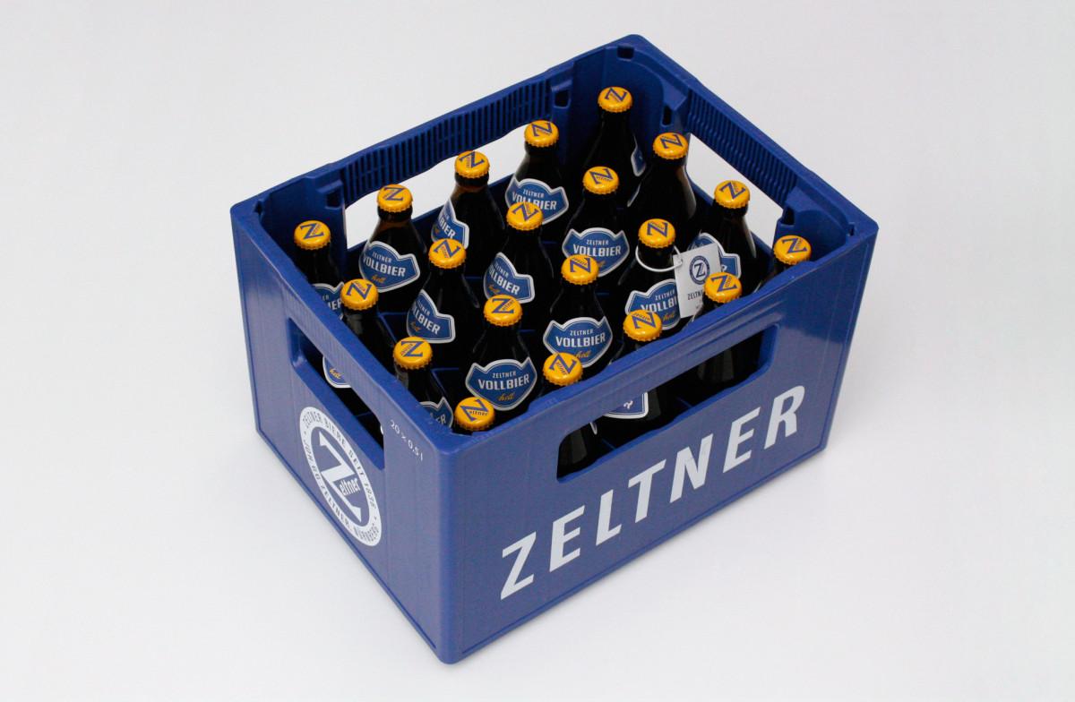 Zeltner-Bierkasten-Kaller-150108