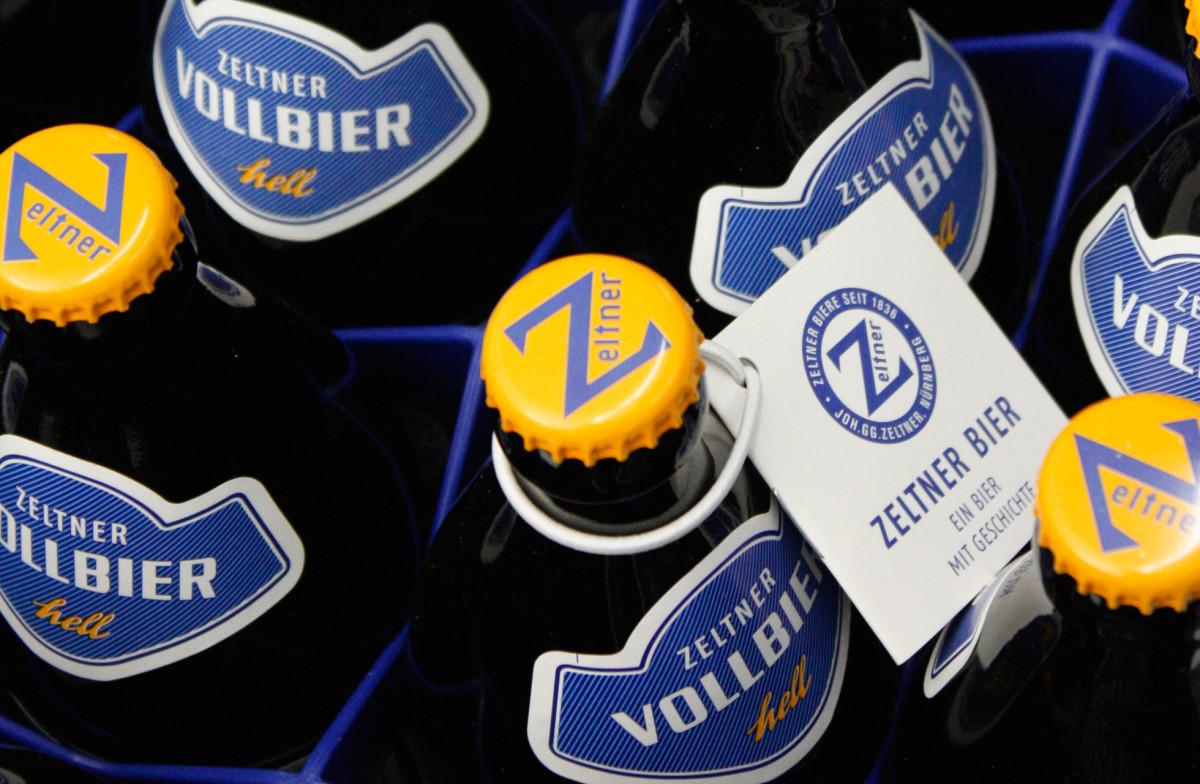 Zeltner-Flaschenanhaenger-Kaller-150108
