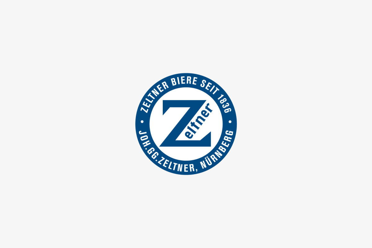 ZeltnerBier-Logo-Kaller-141209