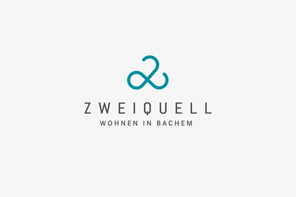 Zweiquell-Logo-Kaller-150106