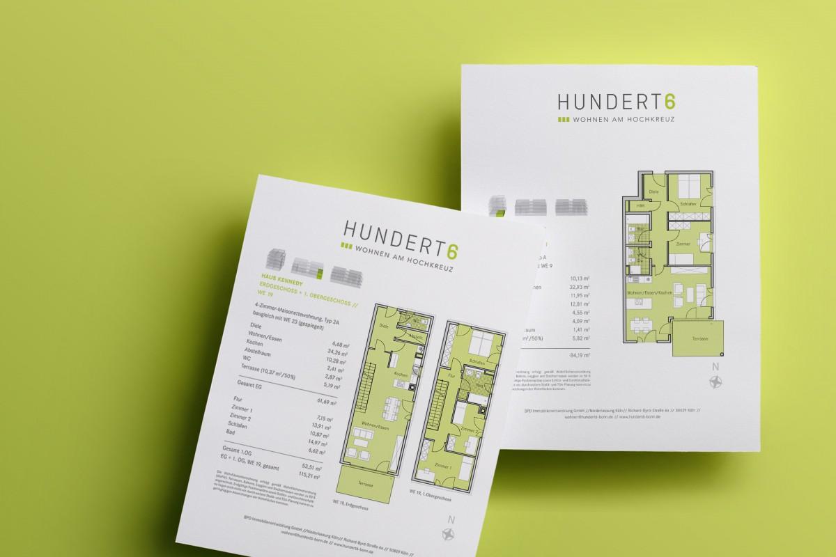 HUNDERT6-Grundrissblaetter-Kaller-150311