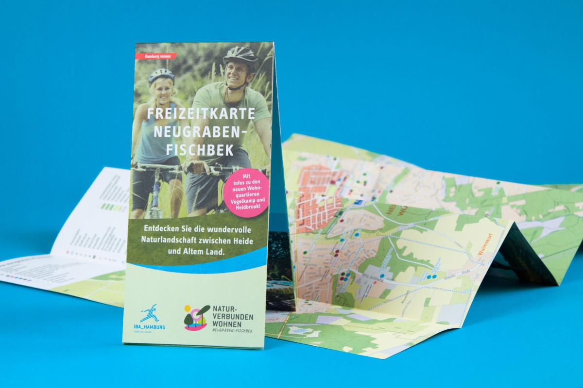 IBA-Hamburg-Freizeitkarte-Kaller-150225-02