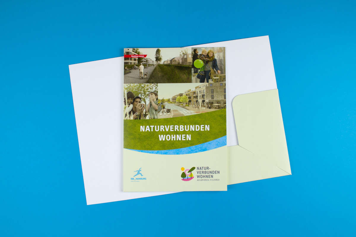 IBA-Hamburg-Pressemappe-Kaller-150225