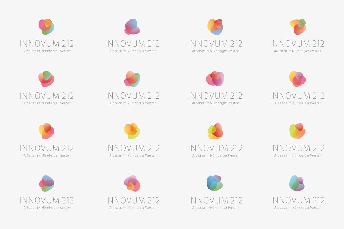 Innovum212-Logofamilie-Kaller-150224
