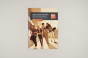 SMS-Broschuere-Titel-150226
