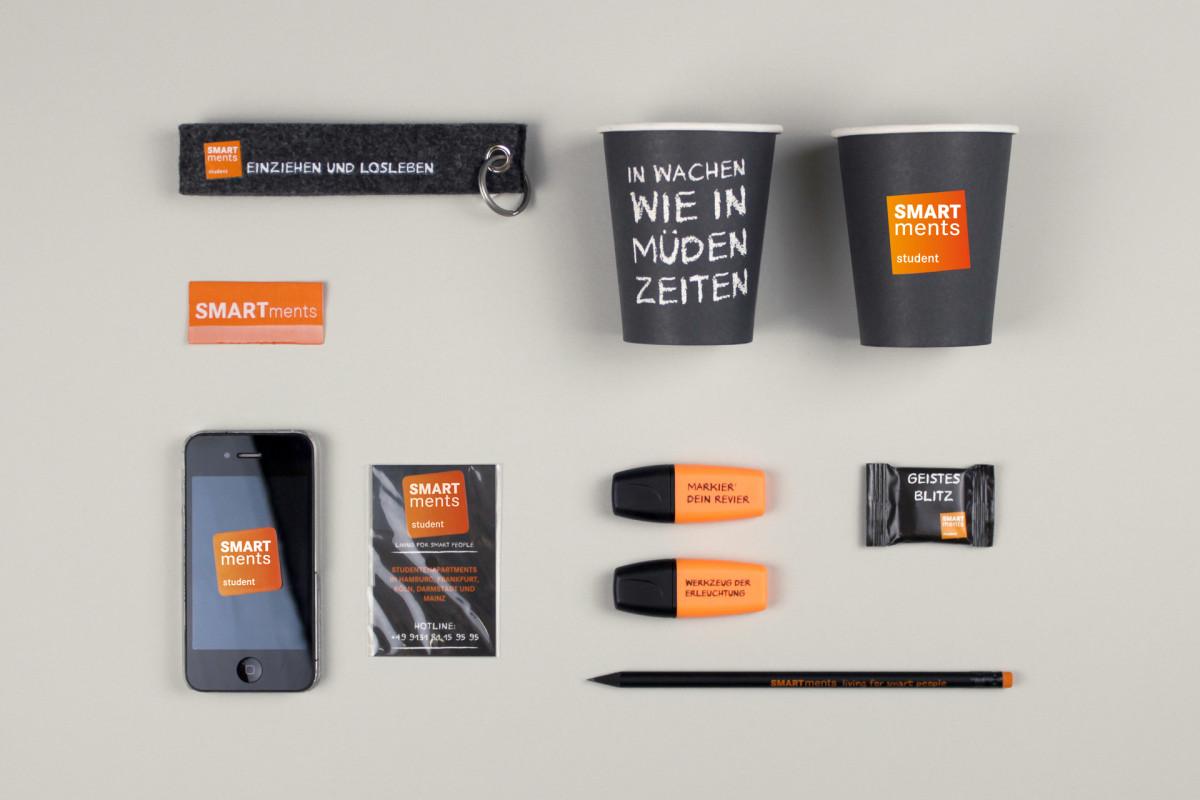 SMB-Werbemittel-Kaller-150226