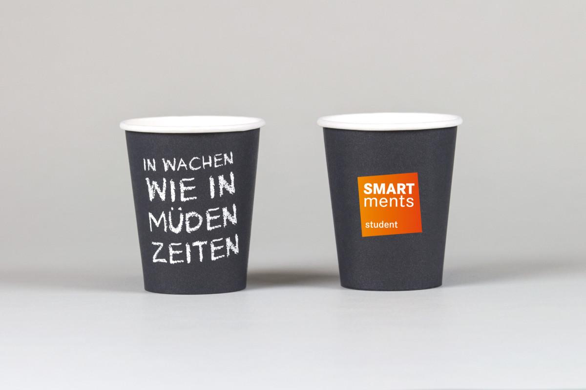 SMS-Kaffeebecher-Kaller-150225