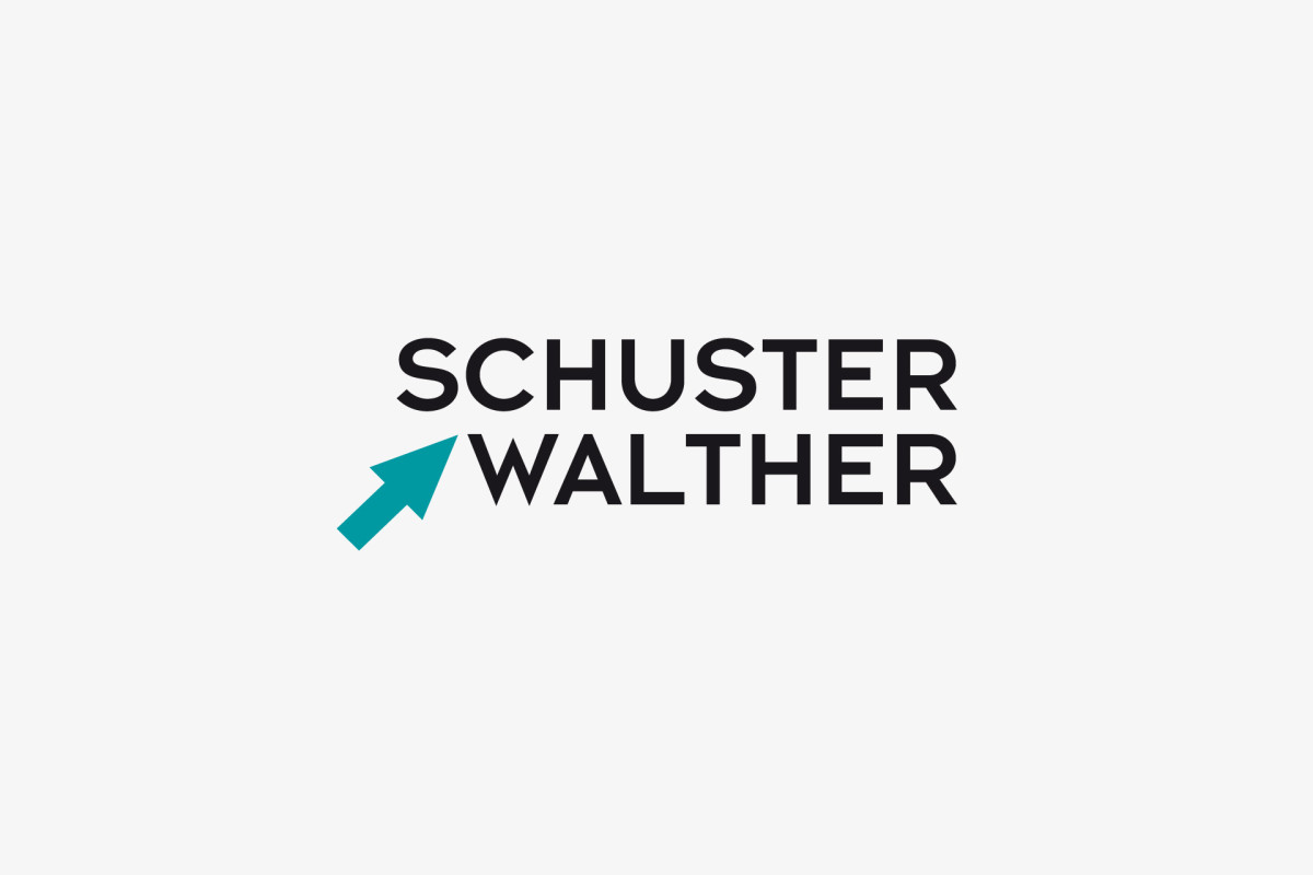 SchuWa-Logo-Kaller-150209
