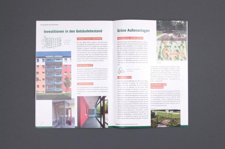 Berolina-Geschaeftsbericht-Angebote-Investition-Kaller-150303