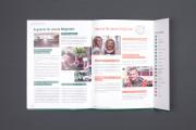 Berolina-Geschaeftsbericht-Angebote-Service-Kaller-150303