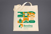 Berolina-Jutebeutel-2013-Kaller-150303