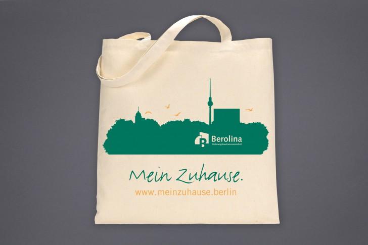 Berolina-Jutebeutel-2014-Kaller-150303