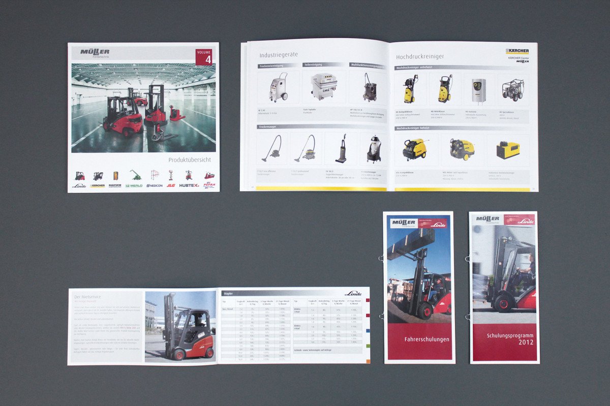 EM-Broschueren-150302-02