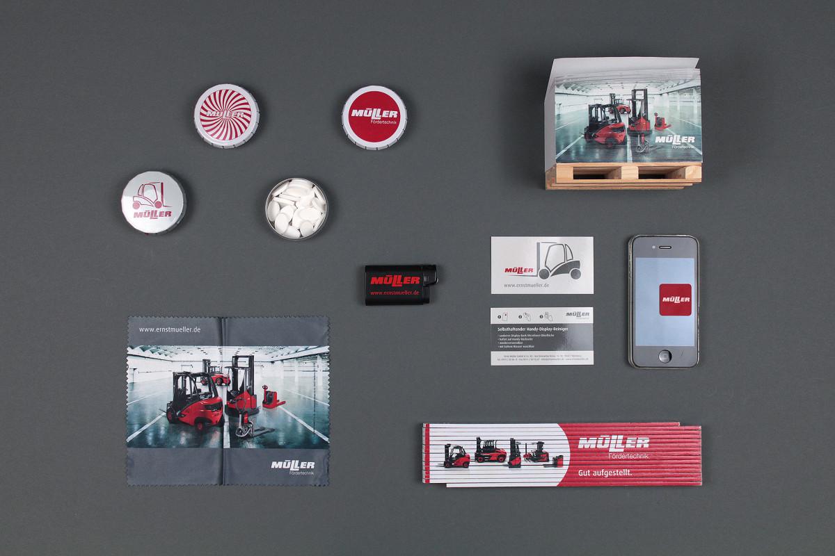 EM-Werbemittel-Kaller-150302