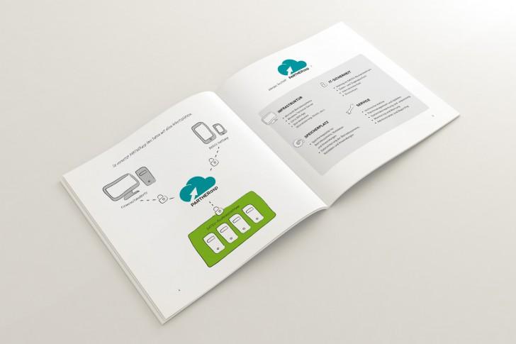 PartnerASP-Broschuere02-Kaller-150305