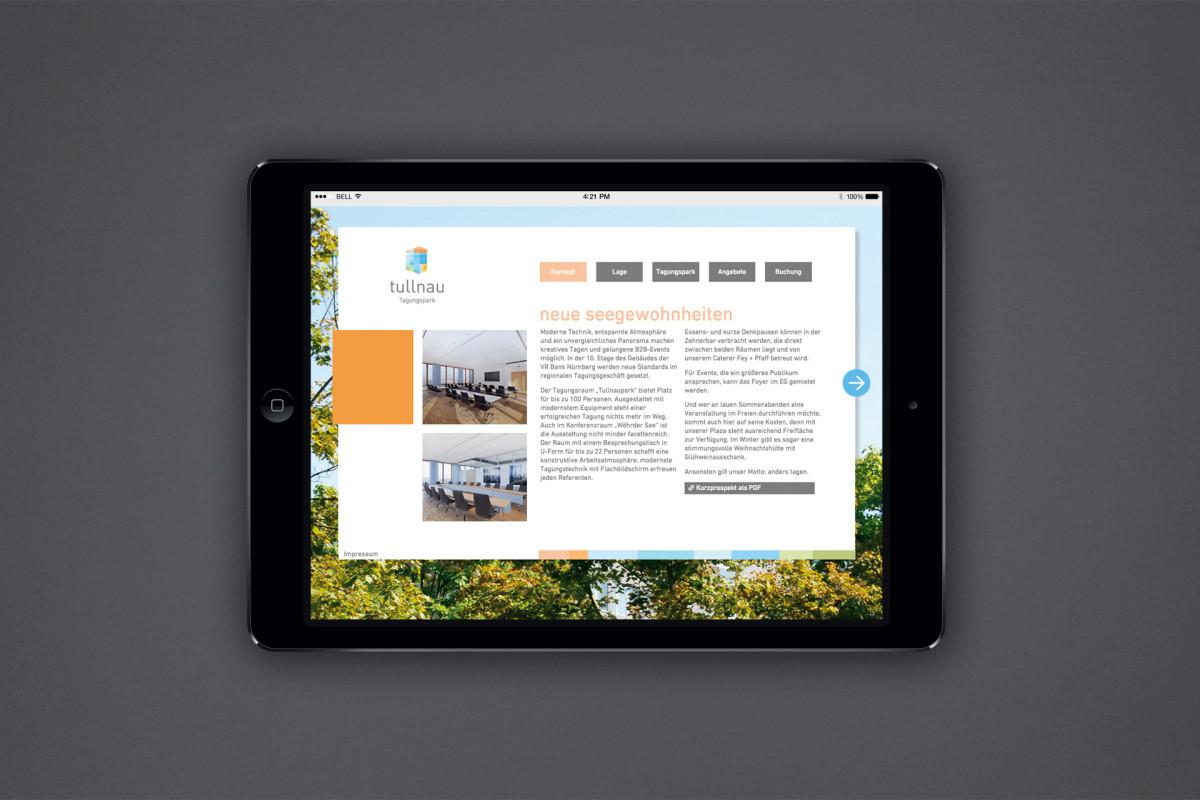 Tullnau-Tagungspark-iPad-Kaller-150303