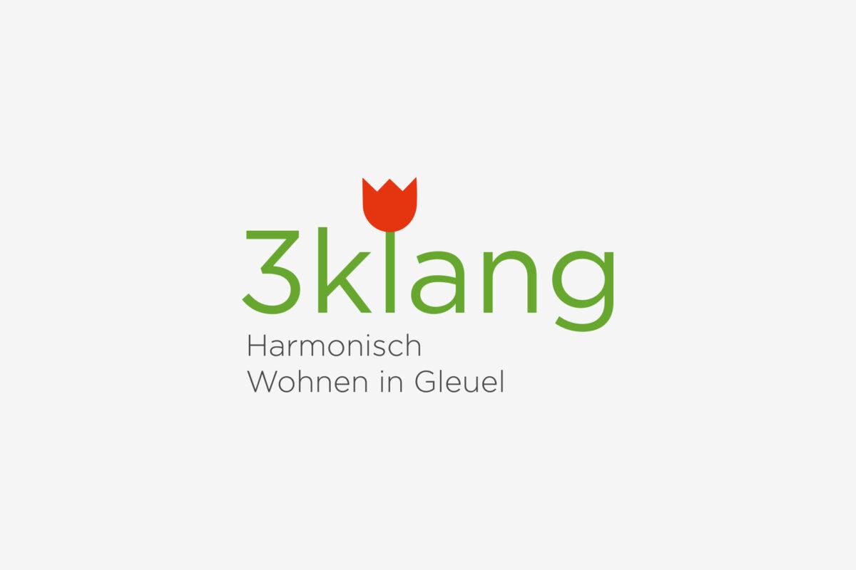 3klang-Gleuel-Logo-Kaller